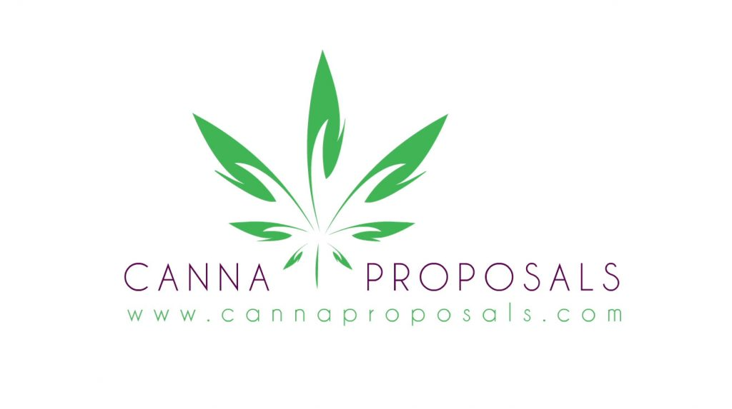 CannaProposals Crowdfunding 2014